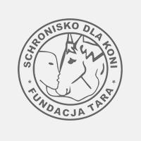 Apel o pomoc dla koni poparzonych w Karolewku