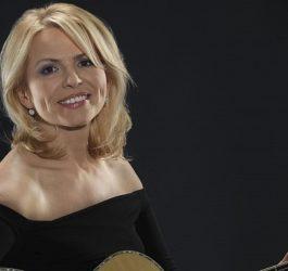 Anna Jurksztowicz