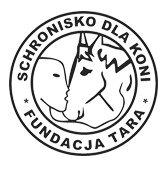 Fundacja Tara