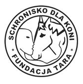 Fundacja Tara