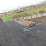 Tara zbiórka na dach