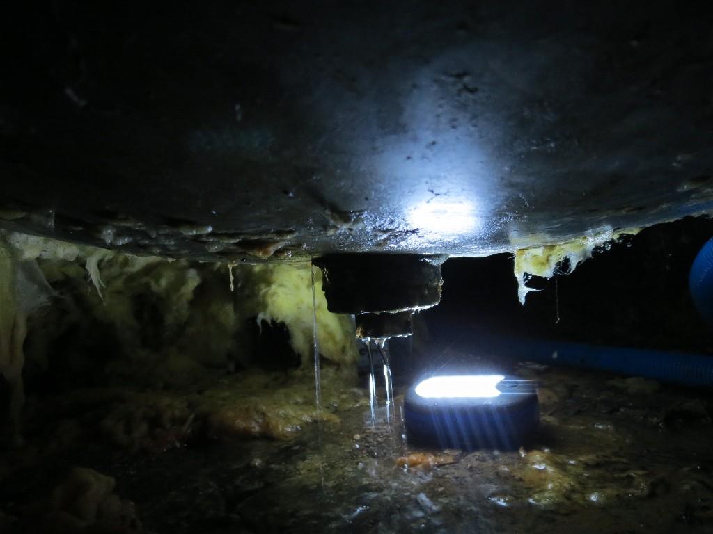 zbiornik hydroforowy