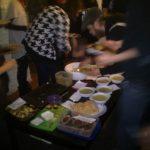 Kuchnia społeczna