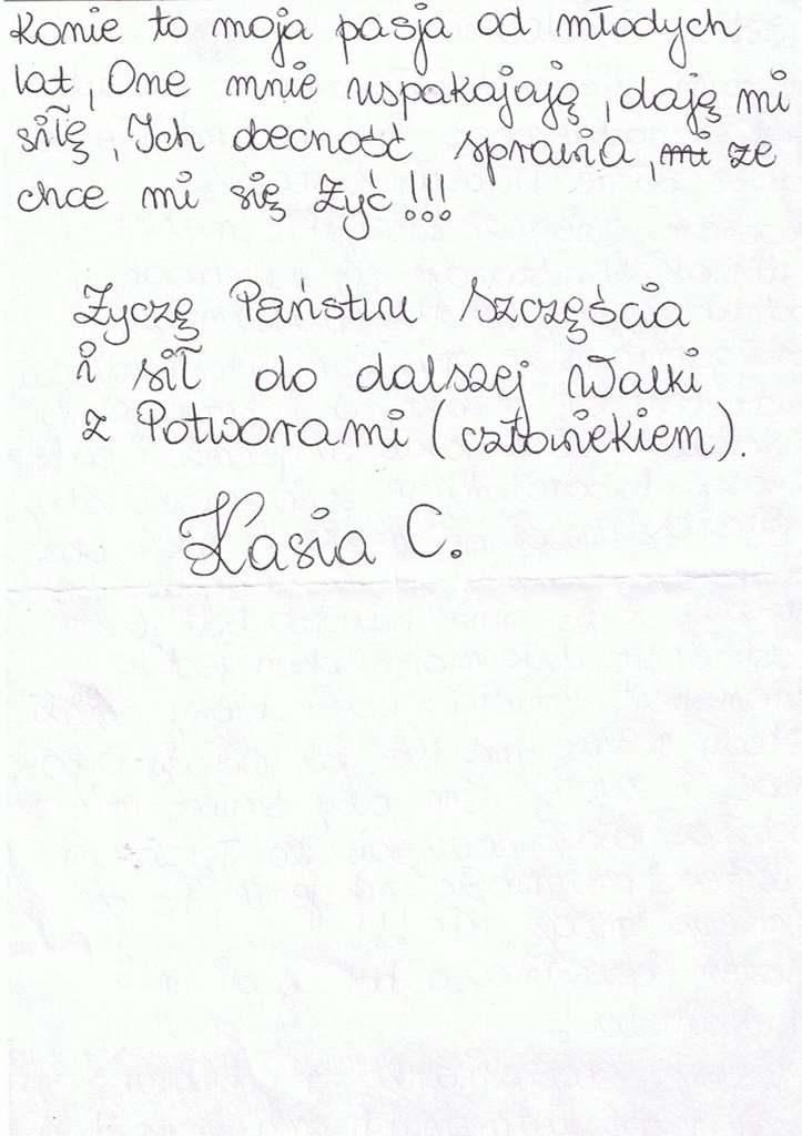 List Kasi