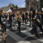 Marsz dla zwierząt