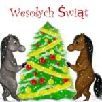 świąteczne kartki