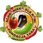 logo warzywne