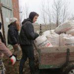 Podsumowanie wolontariatu