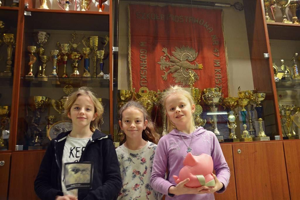 Gdańska szkoła