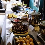Społeczna kuchnia