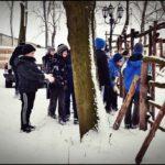 Wycieczka z Długołęki