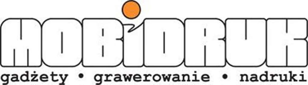 Mobidruk Wrocław