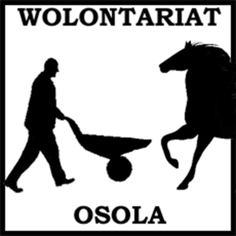 Wolontariat Osola