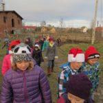 Wizyta Mikołajów
