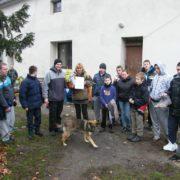 Pomoc z Brzegu
