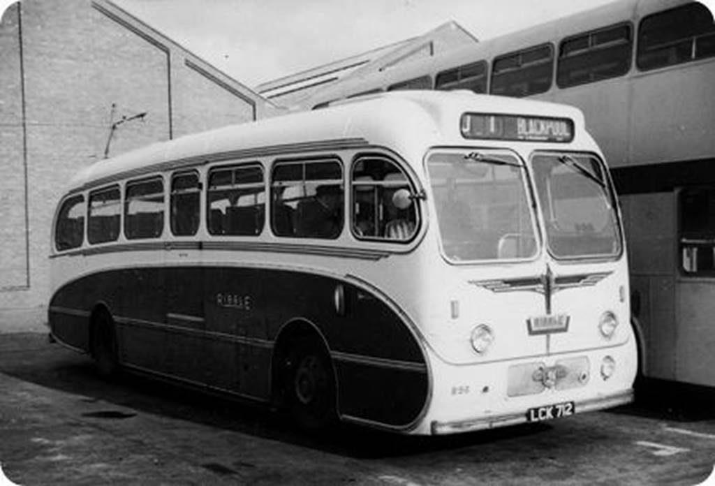 Autobus do Skaryszewa