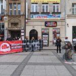 Antyfutro Wrocław