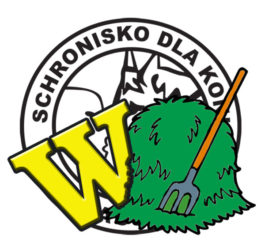 logo wolontariackie