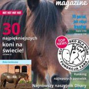 Końskie piekności
