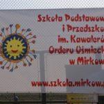 Wycieczka z Mirkowa