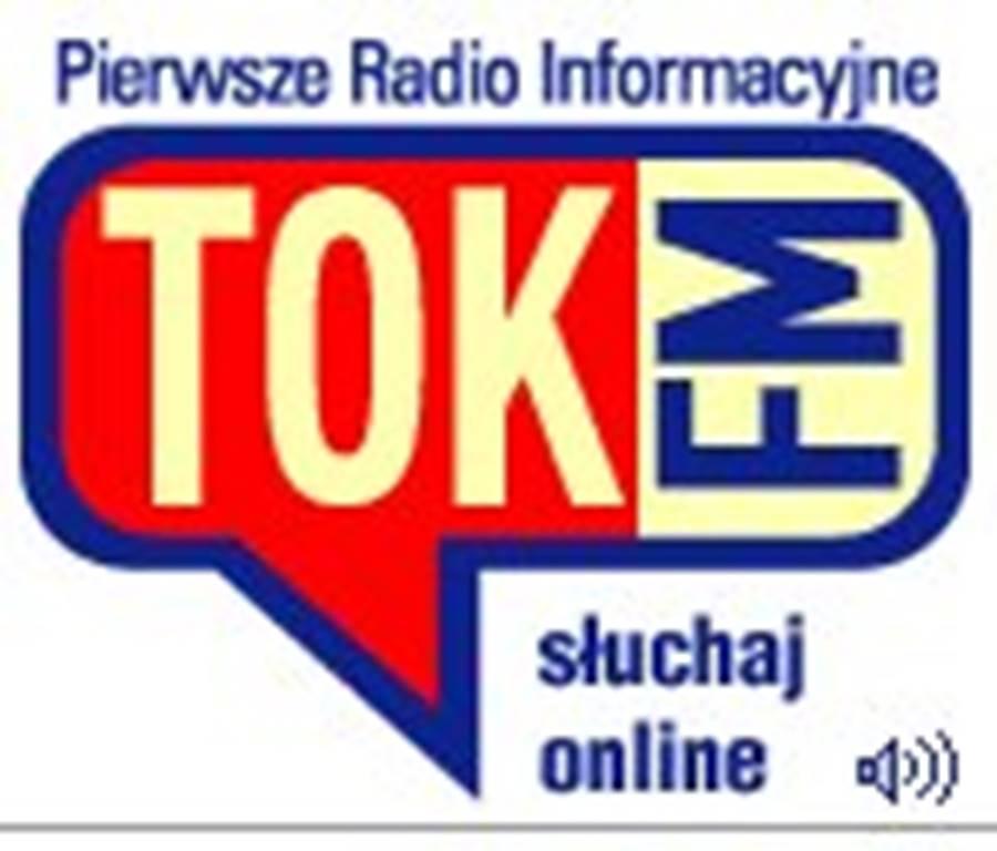 Audycja radiowa